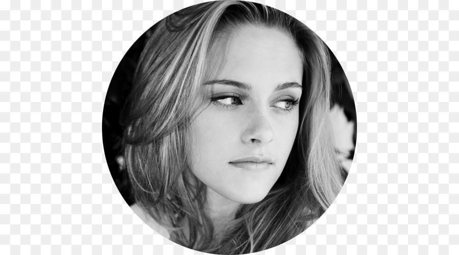 Descarga gratuita de Kristen Stewart, Crepúsculo, Bella Swan Imágen de Png