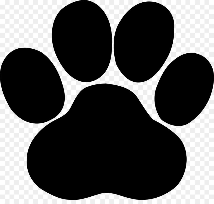 La Pata Gato Perro Imagen Png Imagen Transparente Descarga Gratuita