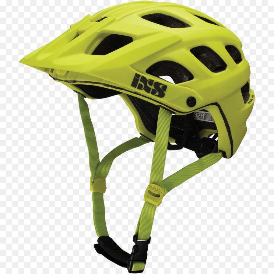 Descarga gratuita de Cascos De Moto, Los Cascos Para Bicicleta, Bicicleta Imágen de Png