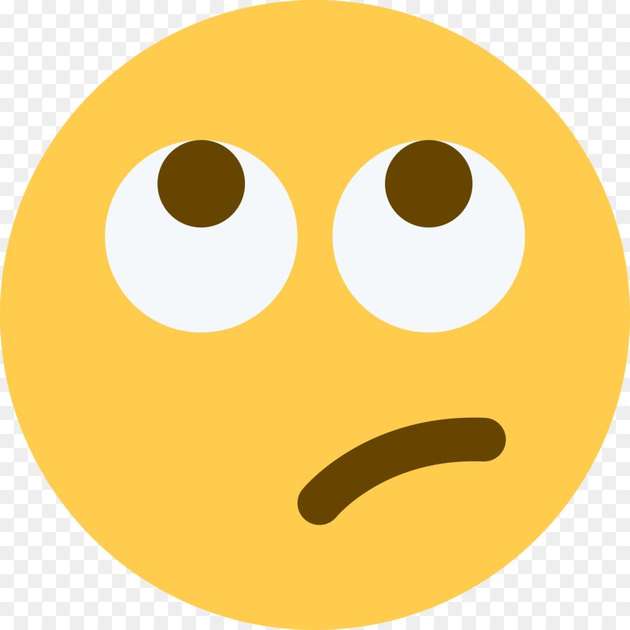 Descarga gratuita de Smiley, Emoji, Emoticon imágenes PNG