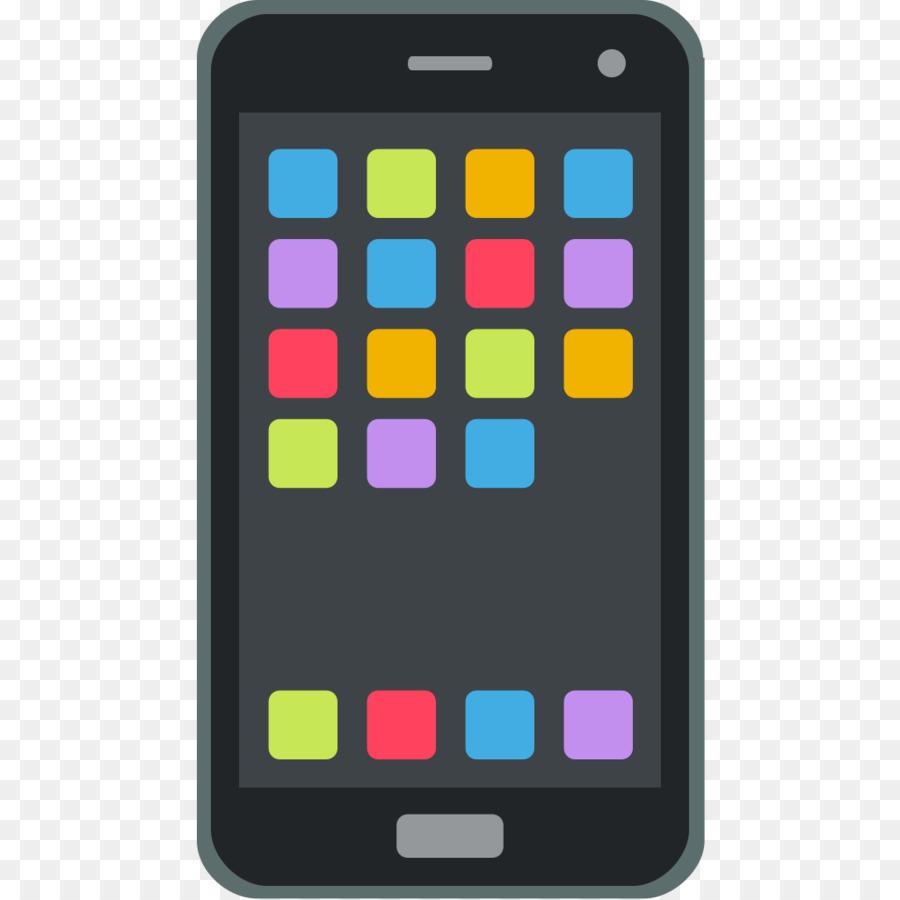 Descarga gratuita de Emoji, Emoji Charadas, Teléfonos Móviles imágenes PNG