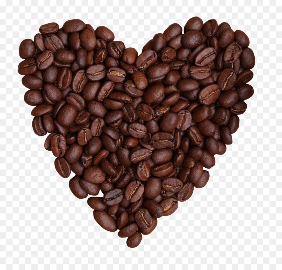 Descarga gratuita de Café, Ipoh Blanco Café, Espresso imágenes PNG