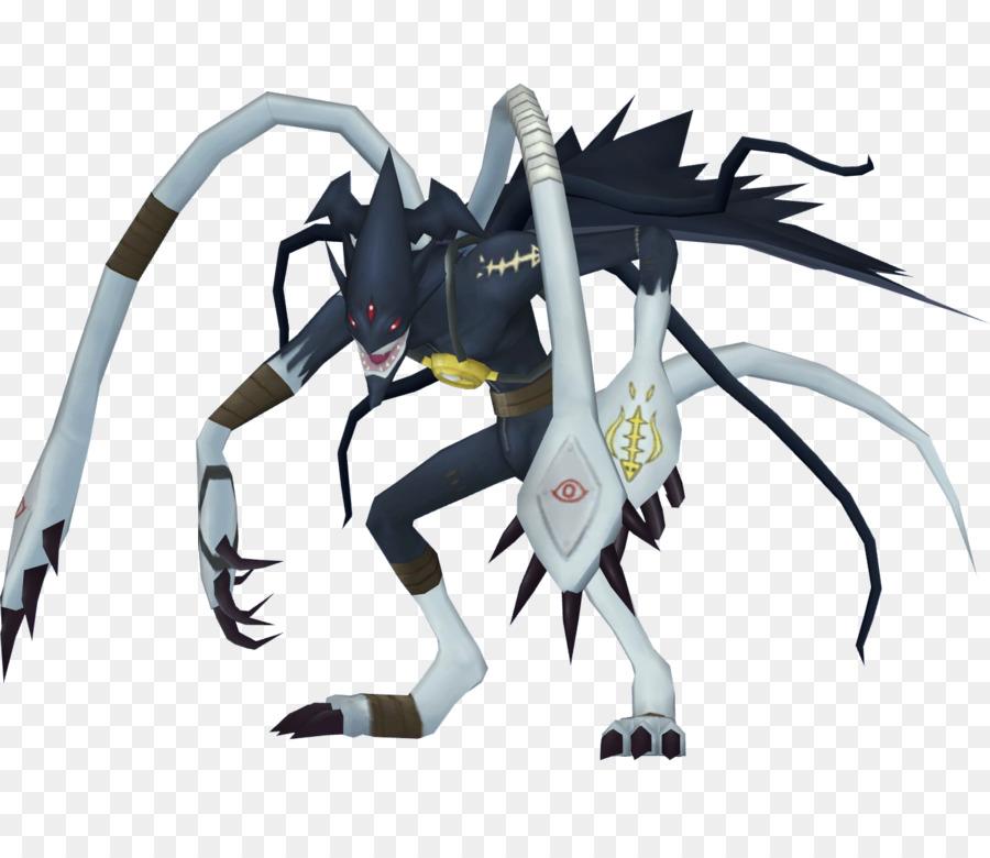 Descarga gratuita de Digimon Masters, Digimon World, Digimon Imágen de Png