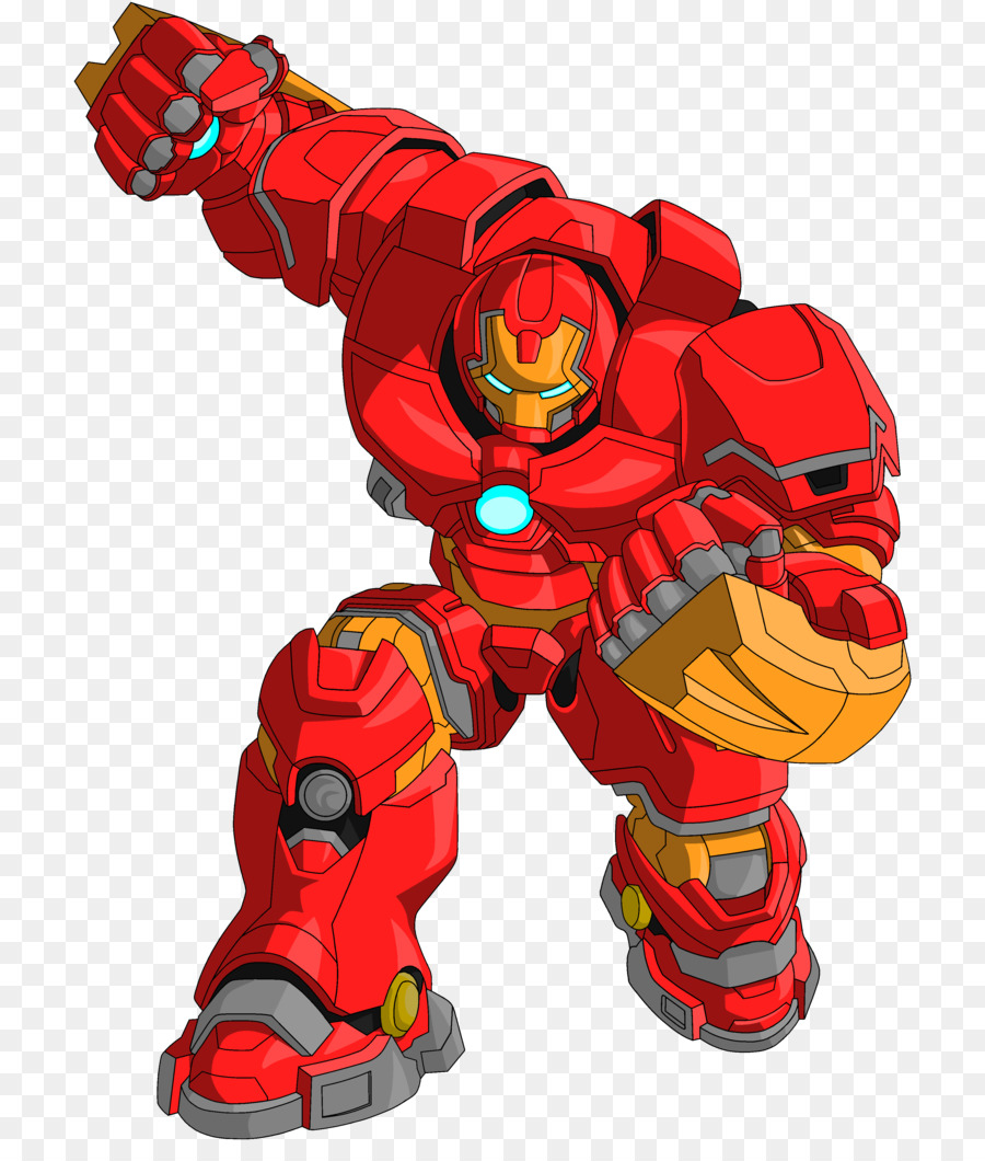 Dibujos De Hulkbuster Para Colorear How To Draw Hulkbuster Proyectos