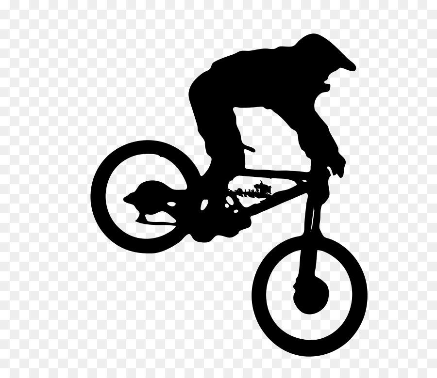 Descenso En Bicicleta De Montaña Ciclismo Bicicleta De