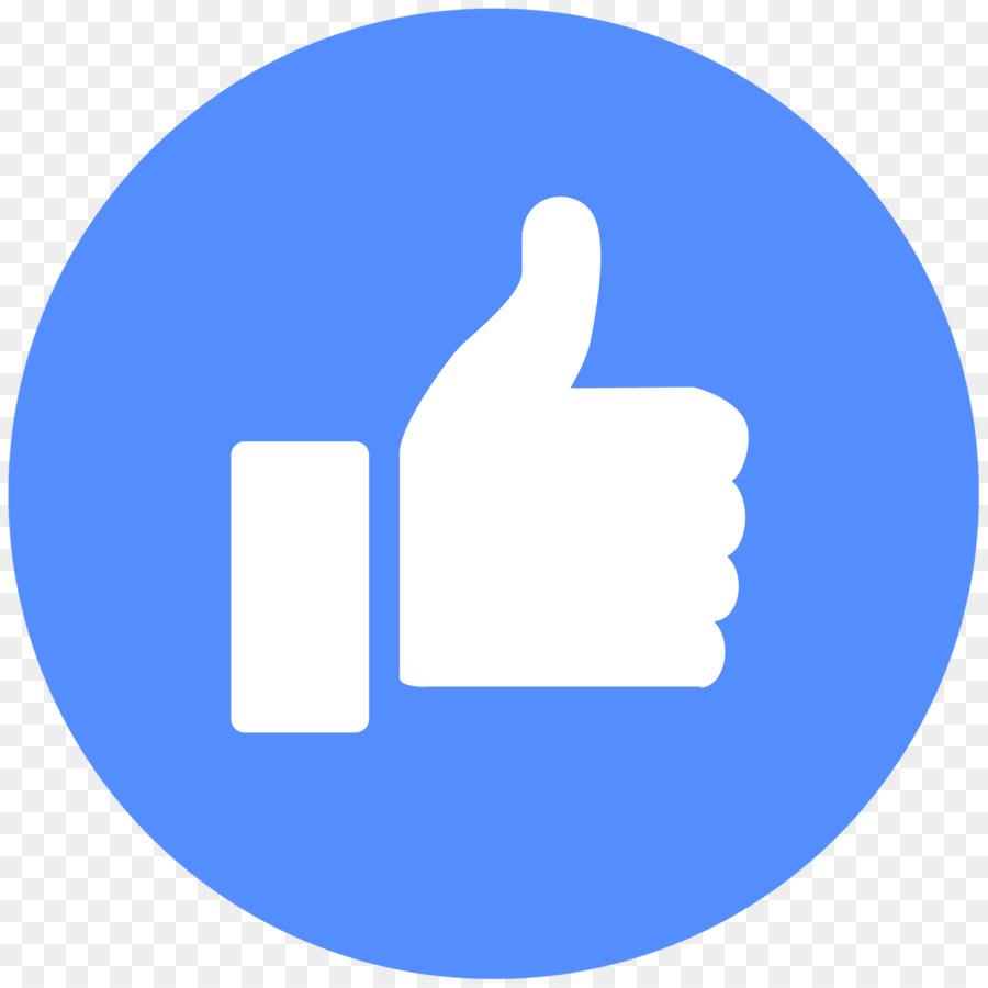 Descarga gratuita de Youtube, Como Botón De, Facebook Como El Botón imágenes PNG