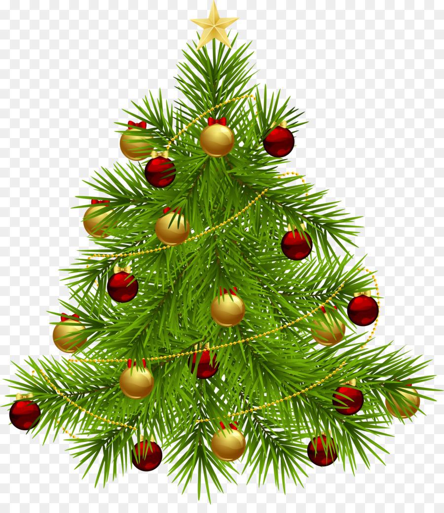 Descarga gratuita de Bastón De Caramelo, La Navidad, Adorno De Navidad Imágen de Png
