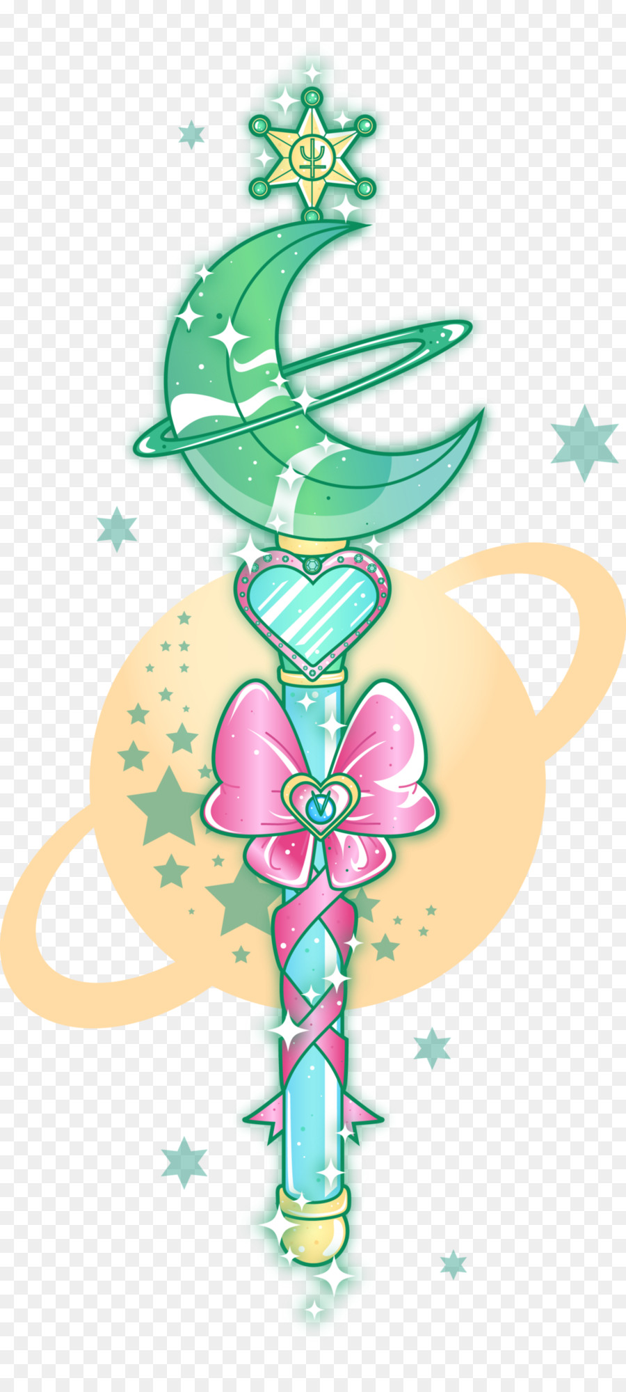 Descarga gratuita de Sailor Neptune, Sailor Moon, Sailor Urano imágenes PNG