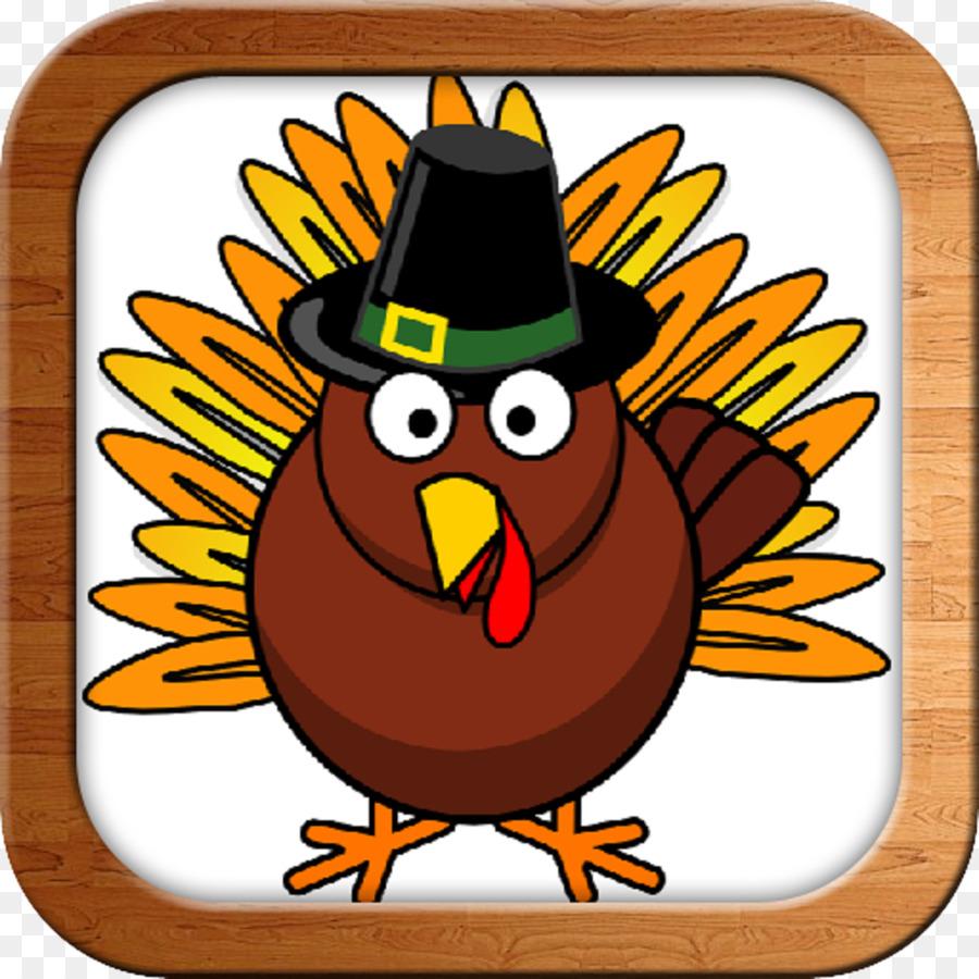 Descarga gratuita de Día De Acción De Gracias, La Carne De Pavo, Vacaciones Imágen de Png