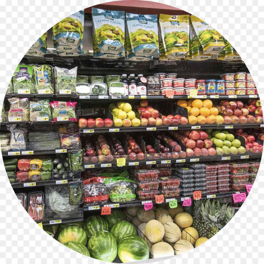 Descarga gratuita de Tienda De Comestibles, La Comida, Delicatessen imágenes PNG