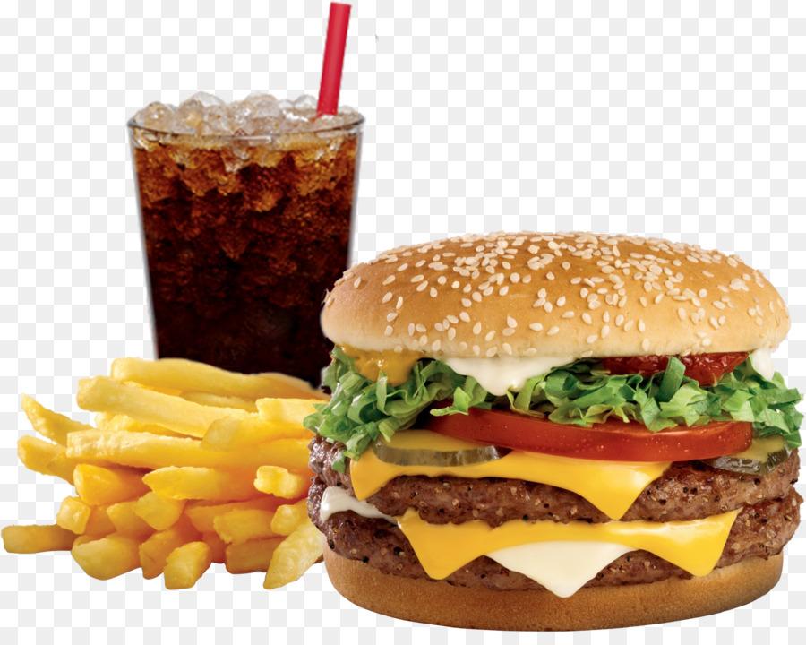 Descarga gratuita de Hamburguesa Con Queso, Sándwich De Pollo, Hamburguesa Vegetariana Imágen de Png