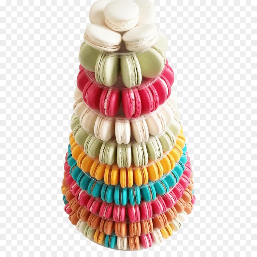 Descarga gratuita de Macaron, Pastel De Boda, Cupcake imágenes PNG