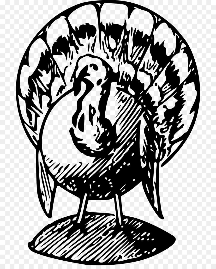 Descarga gratuita de Día De Acción De Gracias, Turquía, Cena De Acción De Gracias Imágen de Png