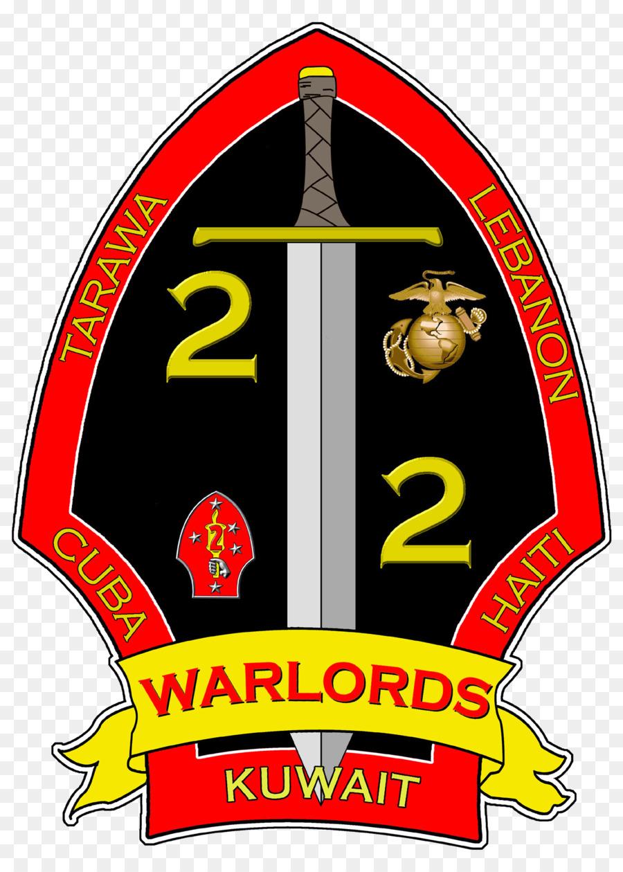 Descarga gratuita de Estados Unidos Cuerpo De Marines, Los Infantes De Marina, 2º Regimiento De Marines Imágen de Png