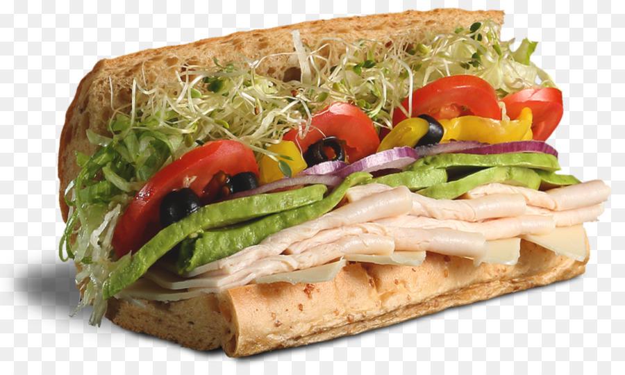 Descarga gratuita de Delicatessen, Comida Rápida, Sandwich imágenes PNG
