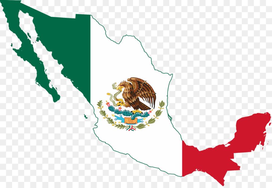 Descarga gratuita de México, La Bandera De México, La Bandera Nacional Imágen de Png