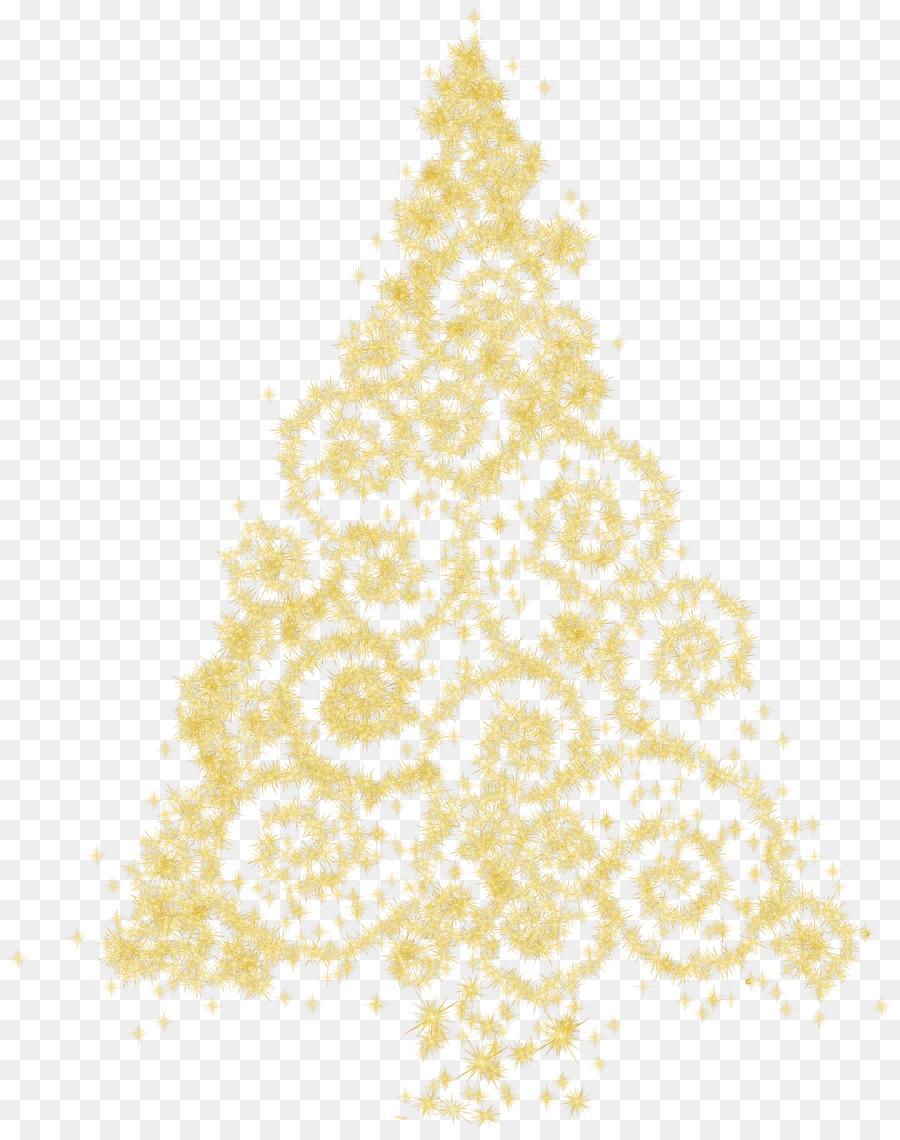 Descarga gratuita de La Navidad, árbol De Navidad, Adorno De Navidad Imágen de Png