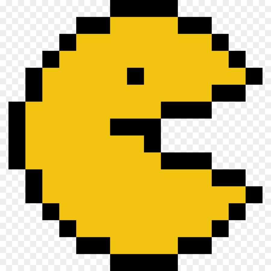 Descarga gratuita de Pacman, Pacman Parte, Pacman Battle Royale imágenes PNG