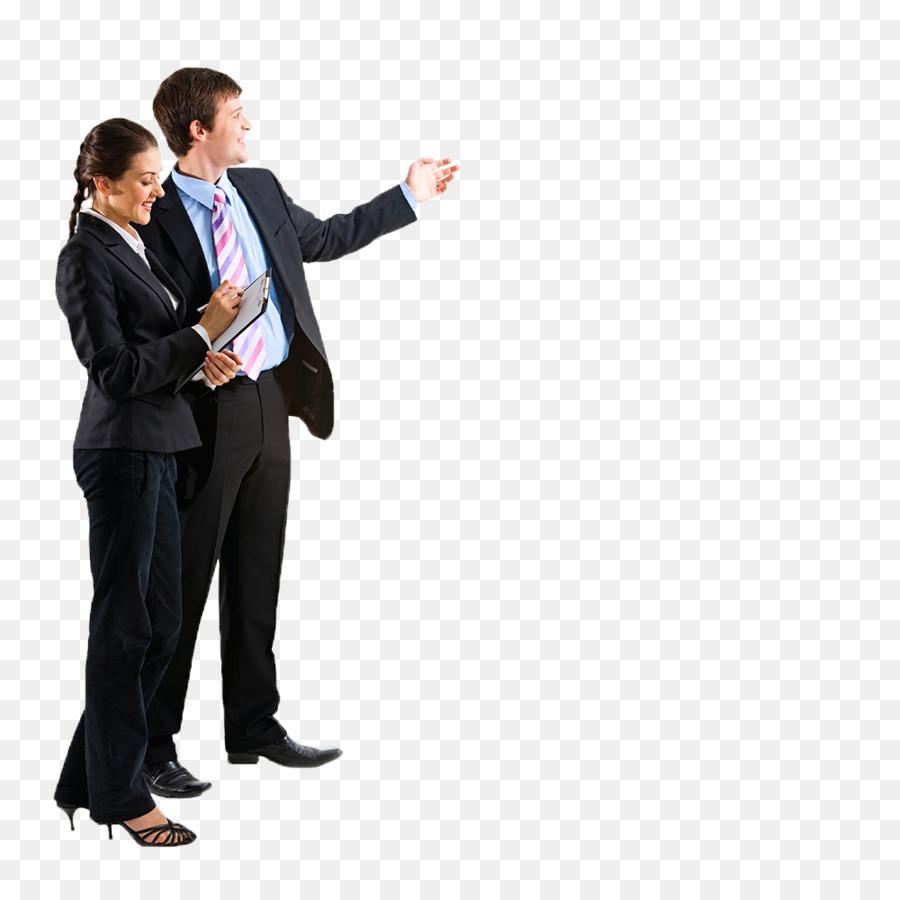 Descarga gratuita de Empresario, Negocio, Relaciones Públicas Imágen de Png