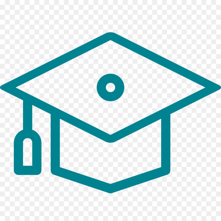Descarga gratuita de Plaza De Académico De La Pac, Ceremonia De Graduación, La Educación Imágen de Png