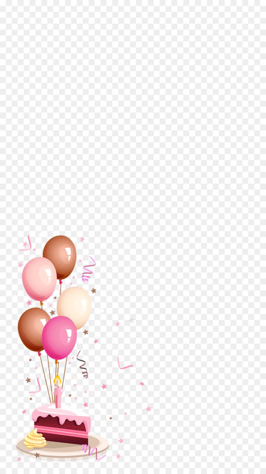 Descarga gratuita de Pastel De Cumpleaños, Cumpleaños, Tarjetas De Felicitación Imágen de Png