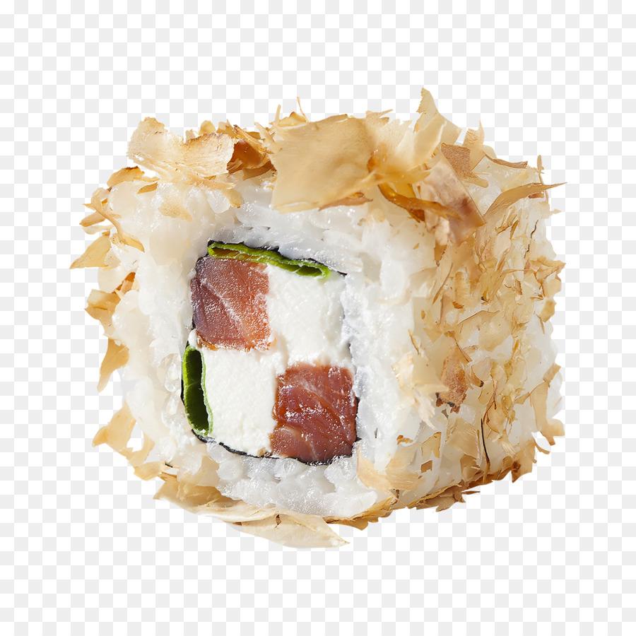 Descarga gratuita de Makizushi, Sushi, Pizza Imágen de Png