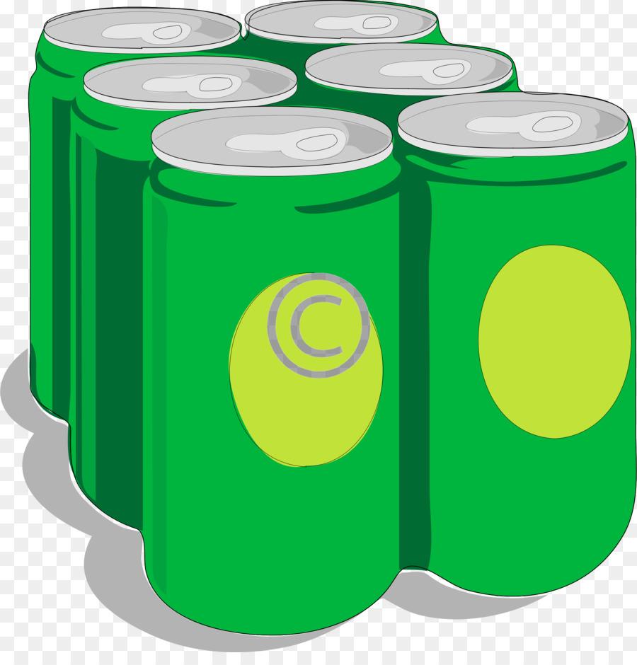 Descarga gratuita de La Cerveza, Las Bebidas Gaseosas, Lata De La Bebida imágenes PNG