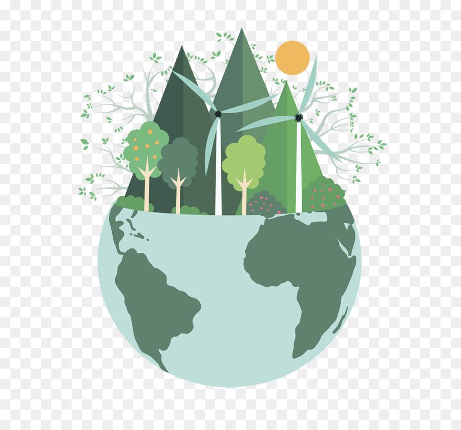 Descarga gratuita de Entorno Natural, Salud Ambiental, La Sostenibilidad imágenes PNG
