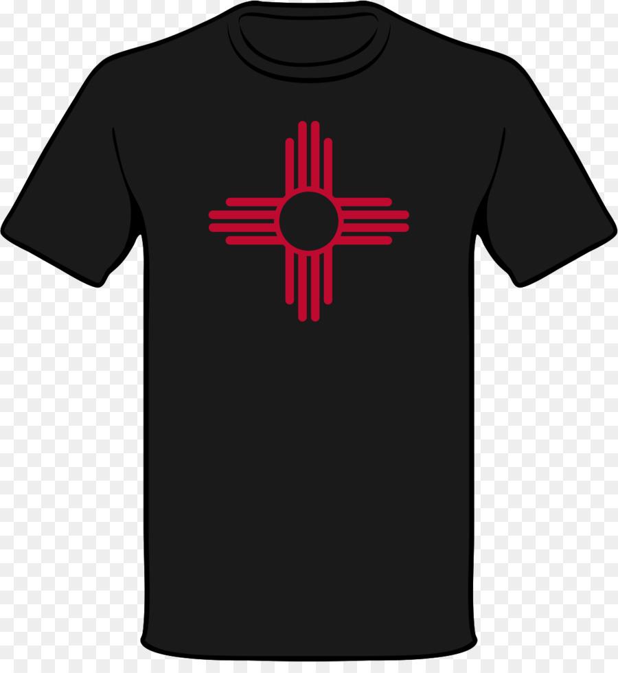 Descarga gratuita de Zia Pueblo, Camiseta, Zia People imágenes PNG
