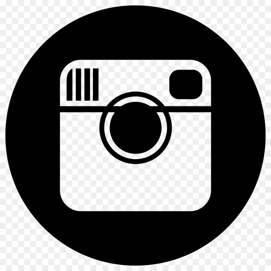Descarga gratuita de En Blanco Y Negro, La Fotografía, Logotipo imágenes PNG
