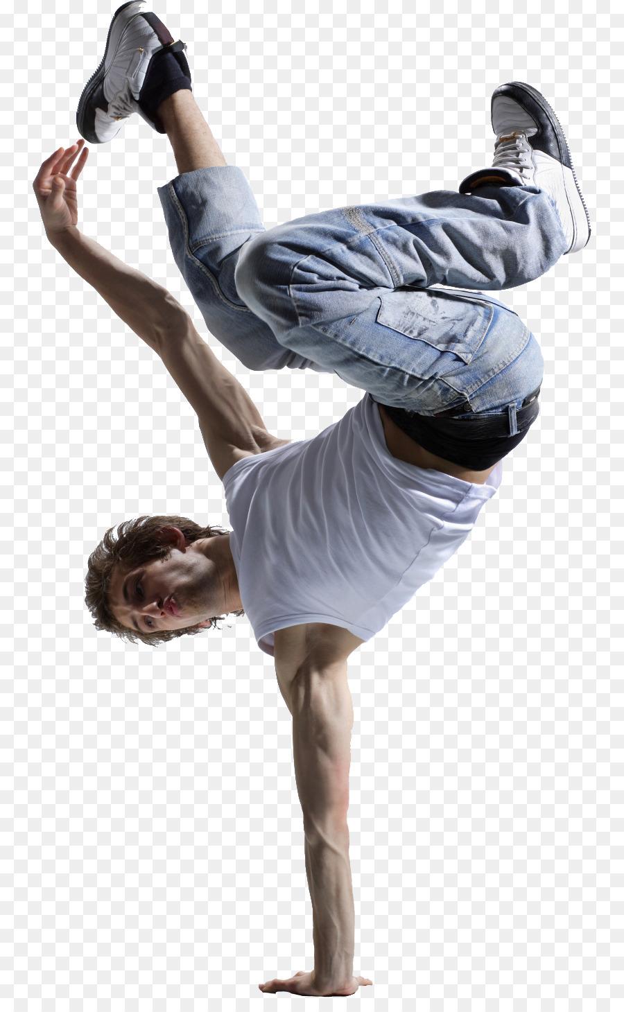 Descarga gratuita de Breakdance, La Danza, Romper Imágen de Png