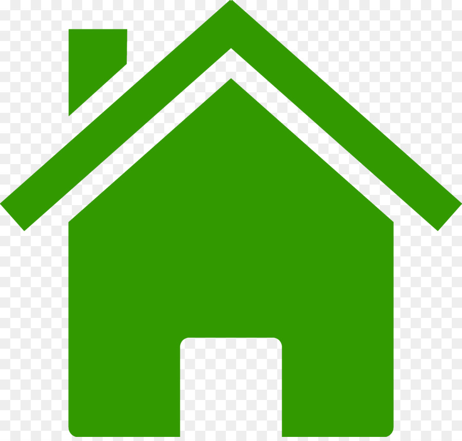 Travesía Verde, Iconos De Equipo, De Efecto Invernadero imagen png - imagen transparente descarga gratuita