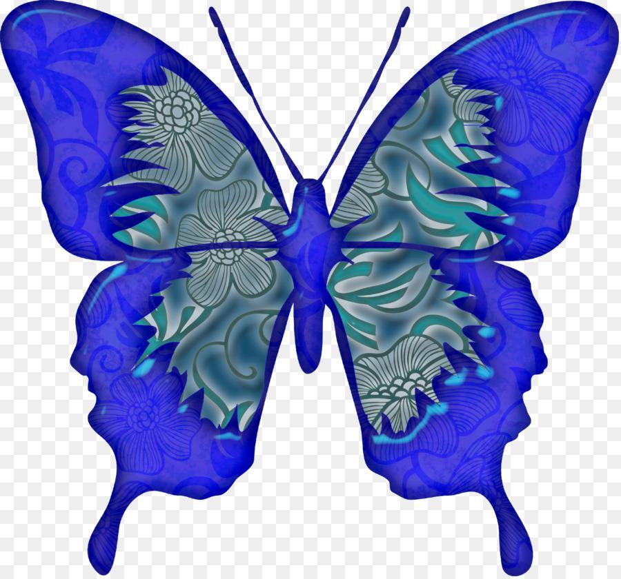 Descarga gratuita de Mariposa, En Blanco Y Negro, La Mariposa Monarca imágenes PNG