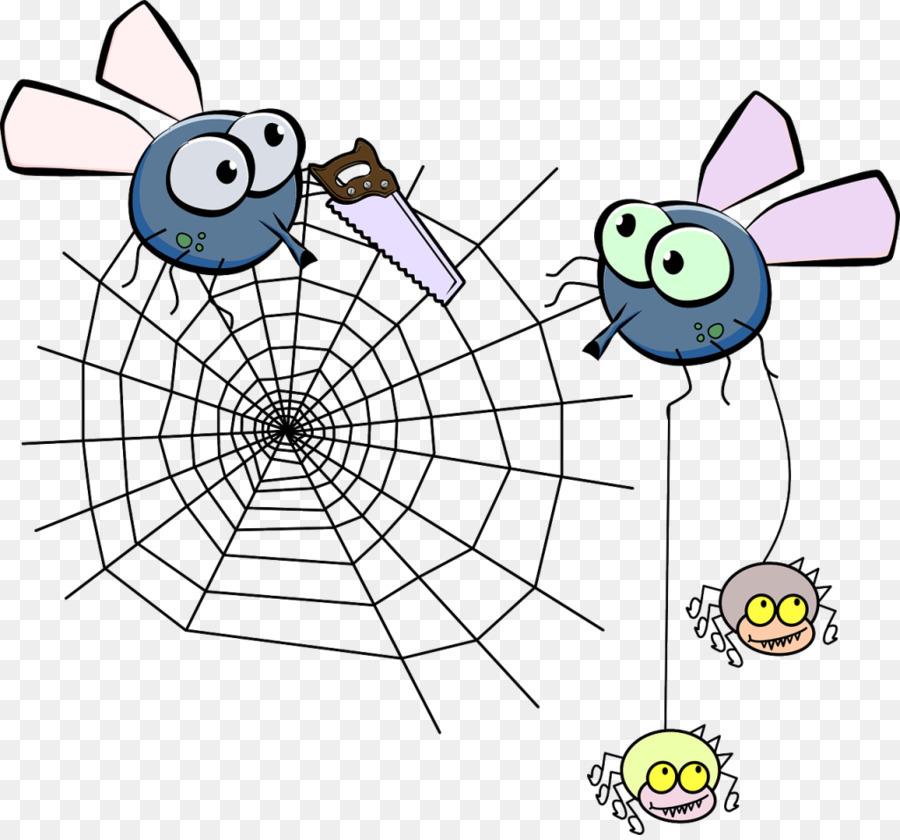 Descarga gratuita de Araña, Tela De Araña, Iconos De Equipo Imágen de Png