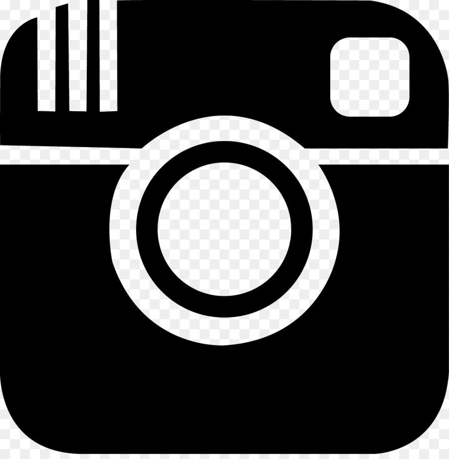 Descarga gratuita de Logotipo, Iconos De Equipo, Etiqueta Engomada De La imágenes PNG