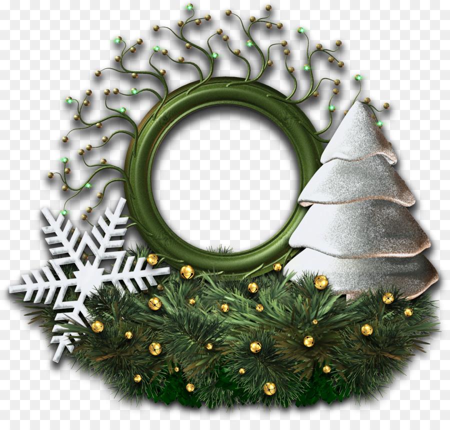 Descarga gratuita de La Navidad, árbol De Año Nuevo, Año Nuevo Imágen de Png