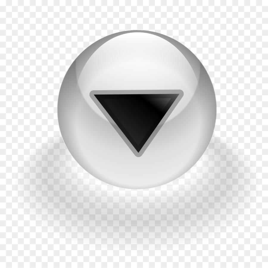 Descarga gratuita de Marketing, Control De Calidad, Logotipo Imágen de Png