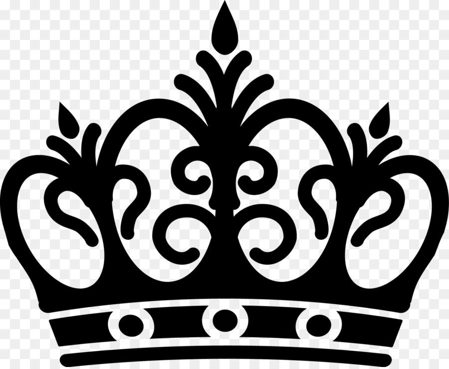 Descarga gratuita de La Corona De La Reina Elizabeth La Reina Madre, Corona, Dibujo imágenes PNG