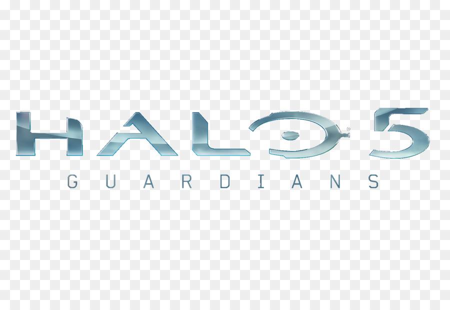 Descarga gratuita de Halo 5 Guardians, Halo Reach, Jefe Maestro Imágen de Png