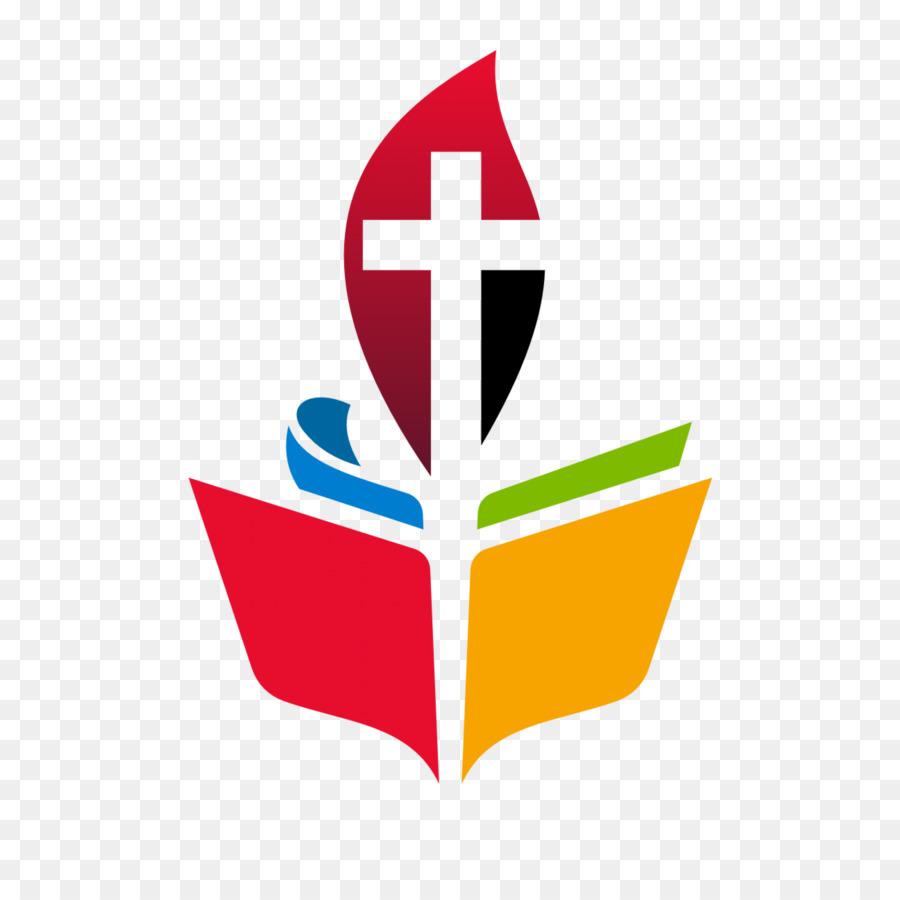 Descarga gratuita de Organización, Los Libros De Samuel, Los Libros De Crónicas Imágen de Png