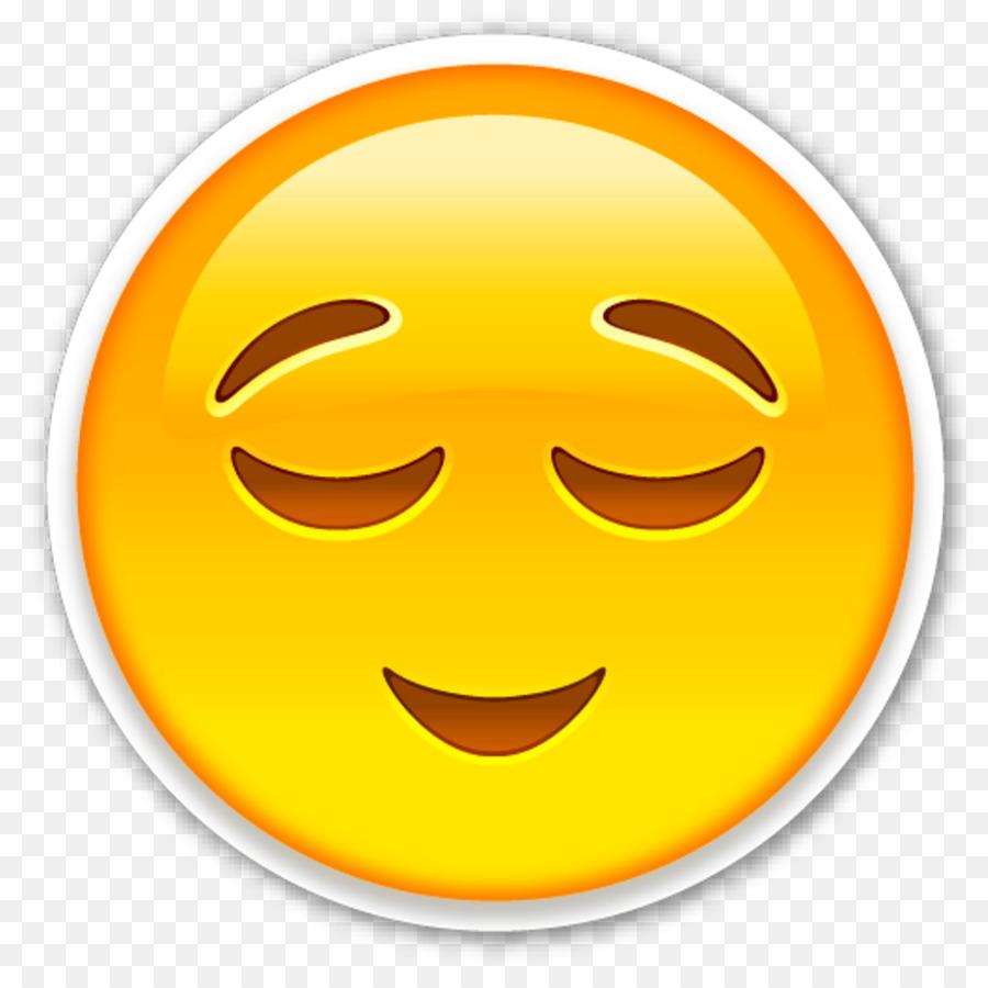 Descarga gratuita de Smiley, Emoticon, Emoji Imágen de Png
