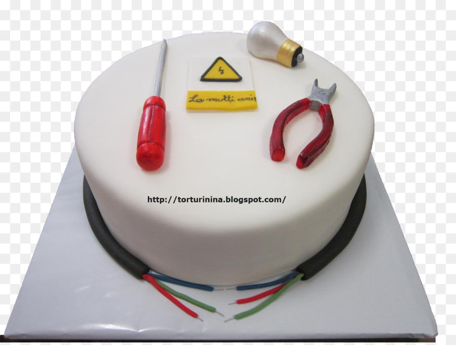 Descarga gratuita de Pastel De Cumpleaños, Pastel, Cupcake Imágen de Png