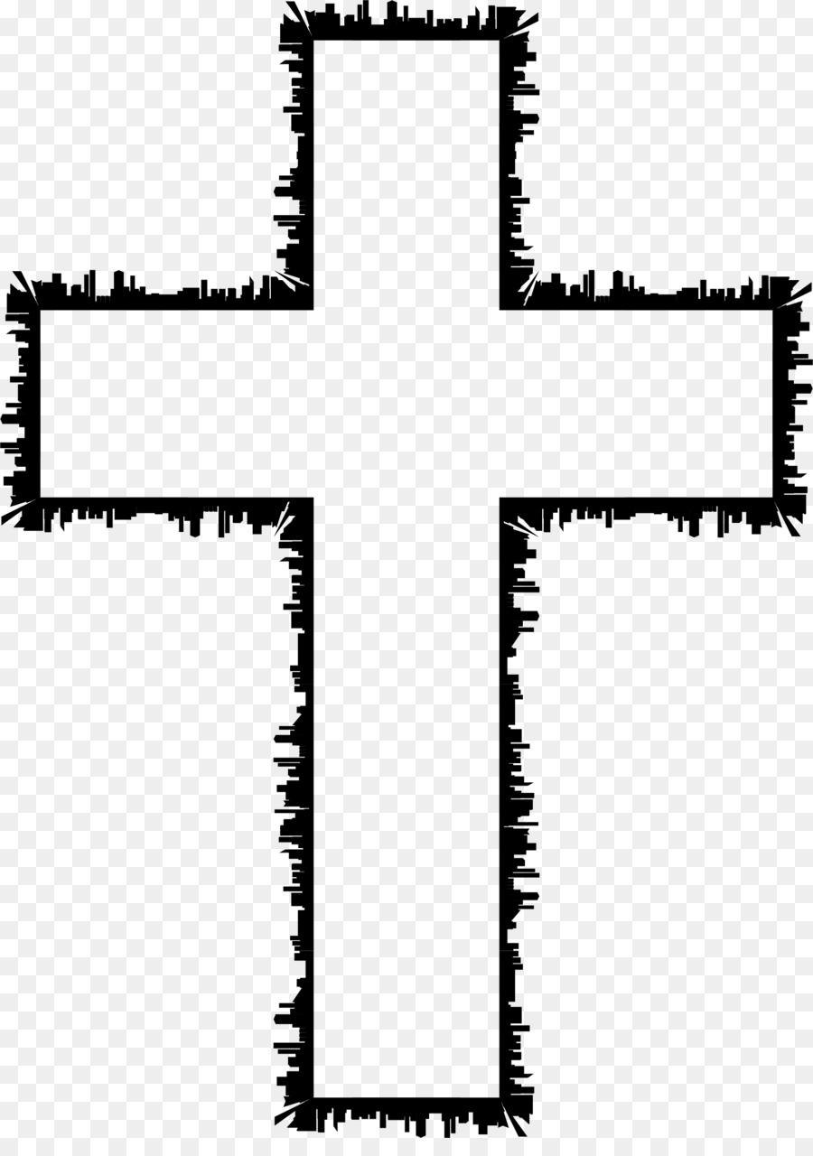 Descarga gratuita de De La Cruz, Cruz Cristiana, La Crucifixión De Jesús imágenes PNG