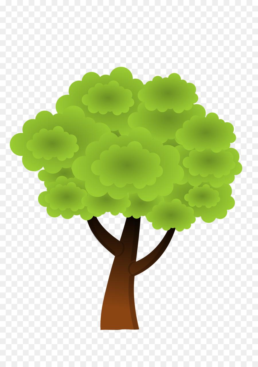 Descarga gratuita de árbol, Dibujo, Bosque Imágen de Png