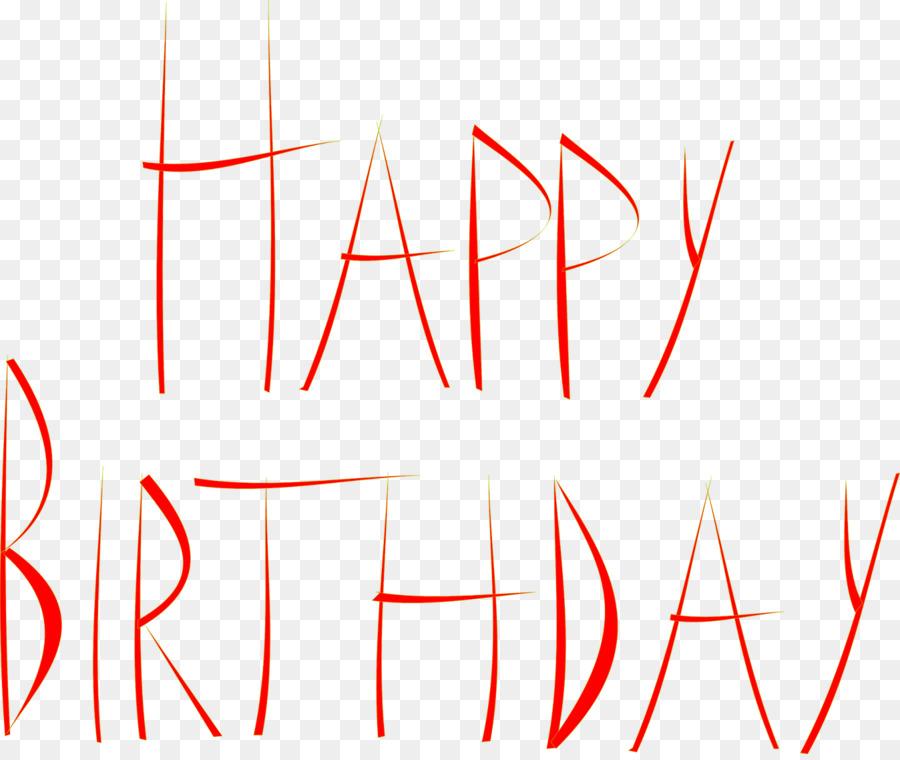 Descarga gratuita de Feliz Cumpleaños, Cumpleaños, Tarjetas De Felicitación Imágen de Png