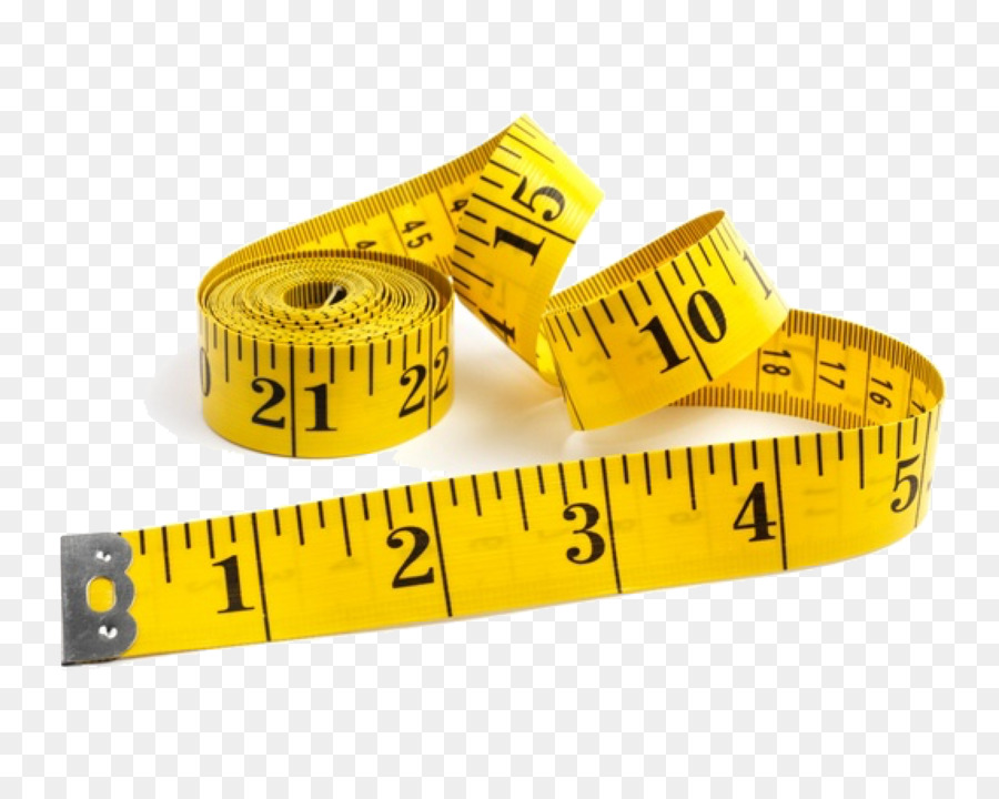 Картинки сантиметр для детей