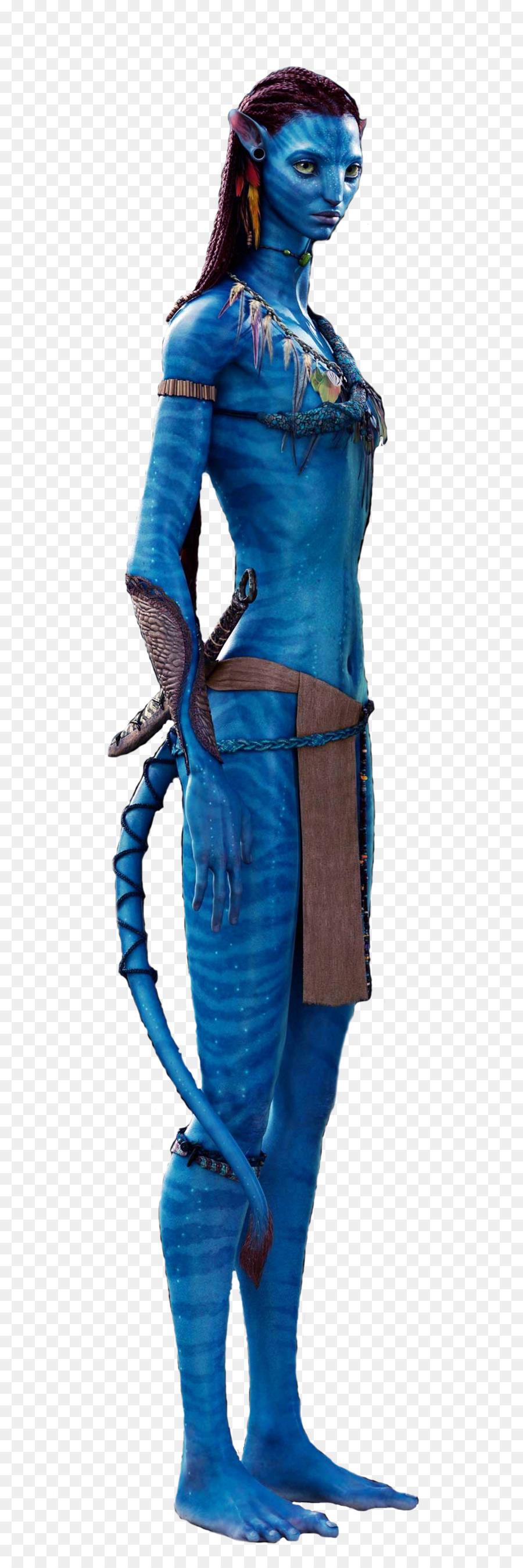 Descarga gratuita de Neytiri, Avatar, James Cameron Imágen de Png