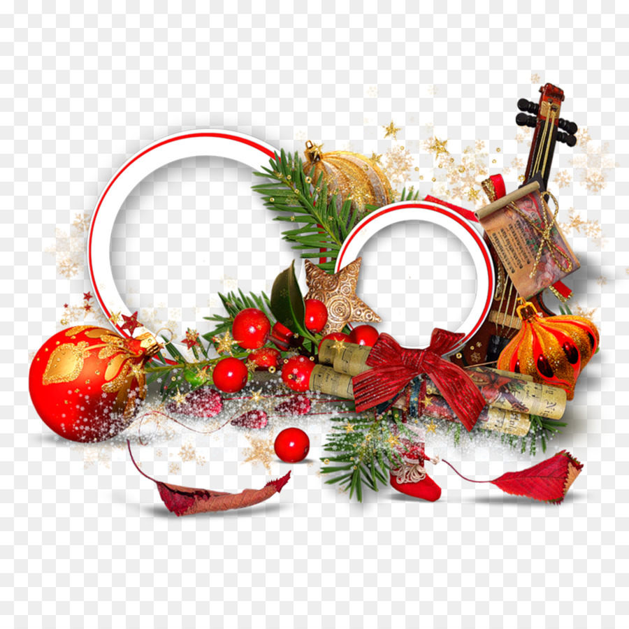 Descarga gratuita de Calendario, Fotomontaje, Año Nuevo Imágen de Png