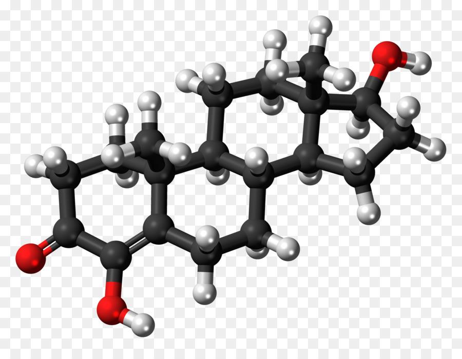 dosis de esteroides Cheet Sheet