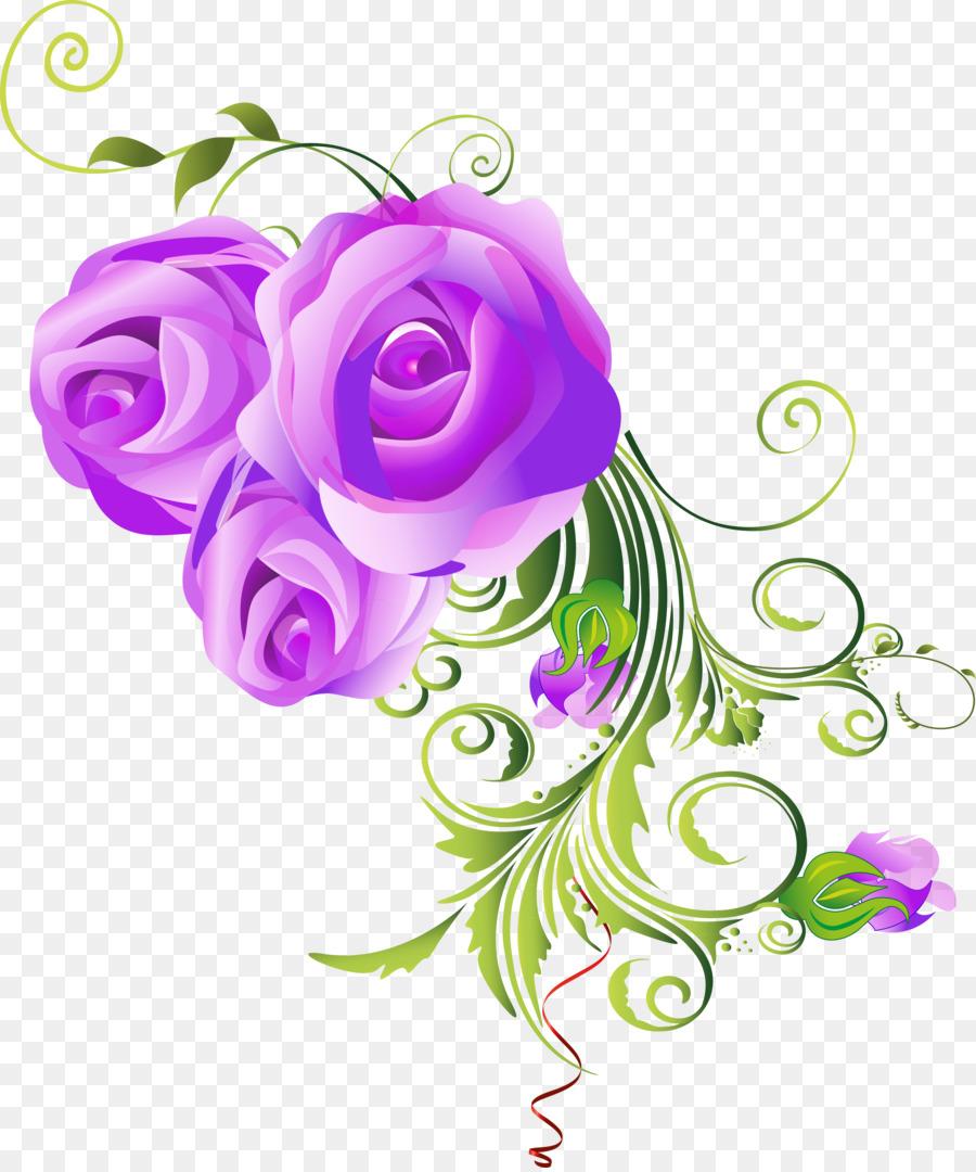 Descarga gratuita de Las Flores Cortadas, Flor, Ornamento imágenes PNG